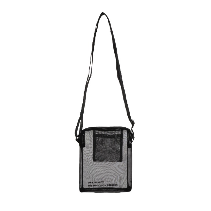 Nobangbag mini _ black